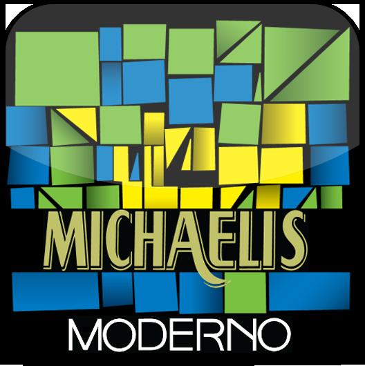 Ícone do Michaelis Moderno Dicionário da Língua Portuguesa