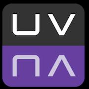 Ícone - UltraViolet