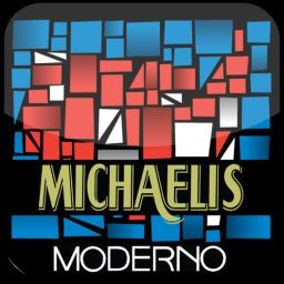 Ícone do Michaelis Moderno Dicionário Inglês