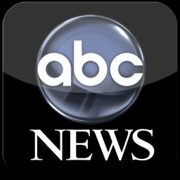 Ícone do ABC News