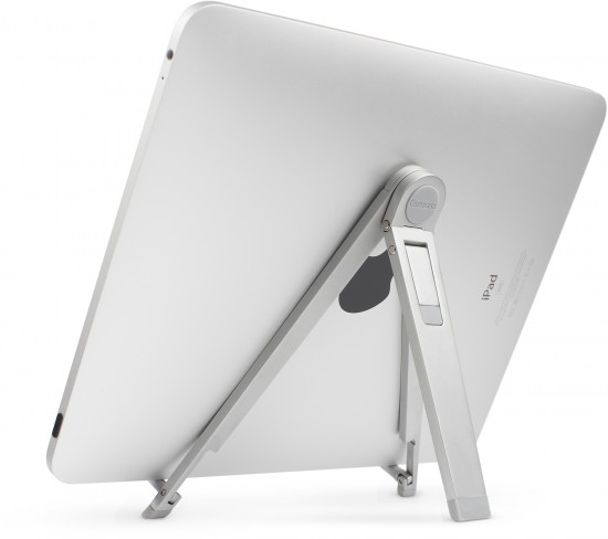 Compass, da Twelve South, para iPad