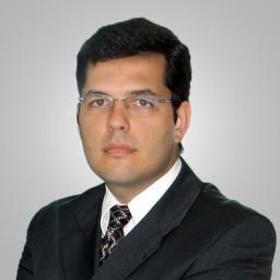João Domingues, CEO da Boxware