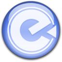 Ícone do Macintosh Explorer