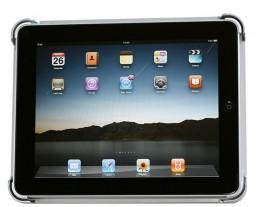 FridgePad com iPad