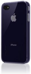 Case Shield Micra para iPhone 4, da Belkin