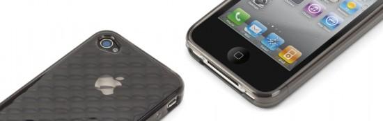 Case Motif para iPhone 4, da Griffin Technology