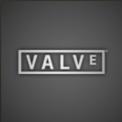 Logo da Valve miniatura