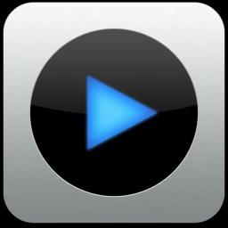 Ícone do Remote