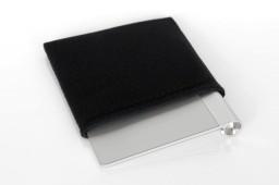 Socket, case para Magic Trackpad
