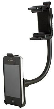 Acessório da USBfever para iPhone/iPod/iPad