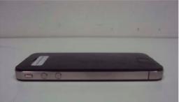 Foto externa do iPhone 4; Anatel