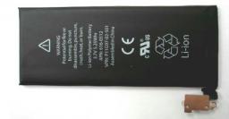 Bateria interna do iPhone 4; Anatel