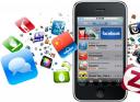 Plataforma de apps para iPhone