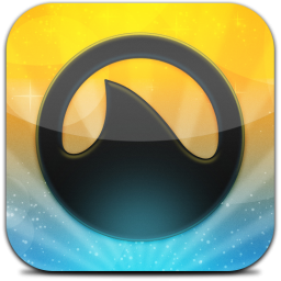 Ícone do Grooveshark