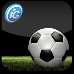 Ícone do iG Futebol