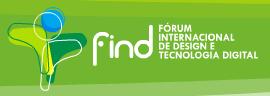 Fórum Internacional de Design e Tecnologia Digital