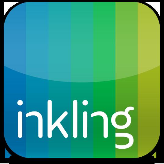 Ícone do Inkling