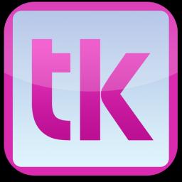 Ícone do TapKut