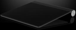 Magic Trackpad preto; ColorWare
