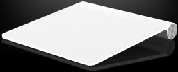 Magic Trackpad branco; ColorWare