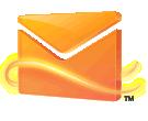 Logo do Hotmail