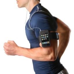 Armband para iPhones