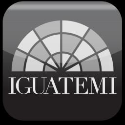 Ícone do Iguatemi SP