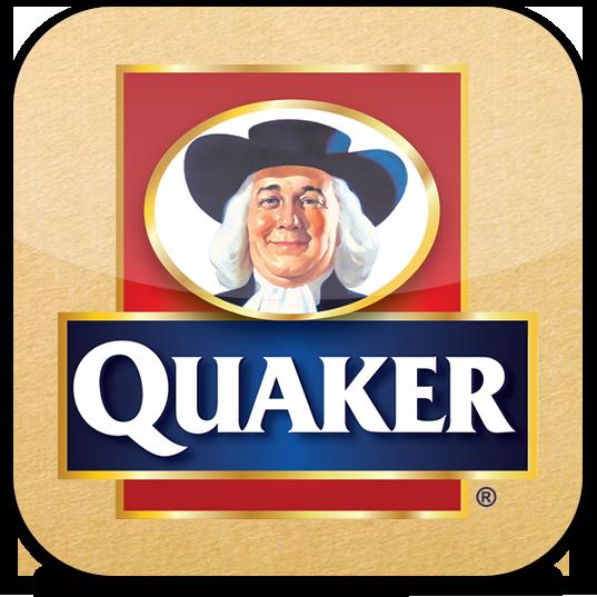 Ícone da Quaker