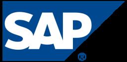 Logo da SAP