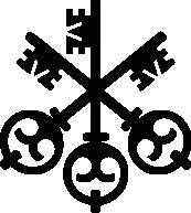 UBS, símbolo