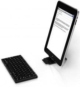 jorno com iPad
