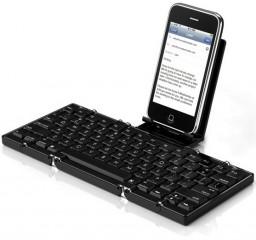 jorno com iPhone