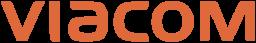 Logo da Viacom