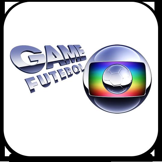 Ícone do GameFutebol