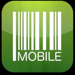 Ícone do LightSpeed Mobile