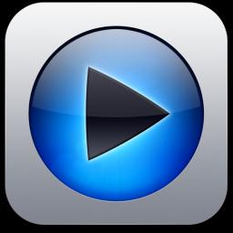 Ícone do Remote 2.0