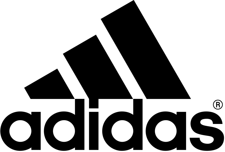 Logo da Adidas