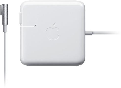 Adaptadores de força MagSafe da Apple