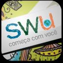 Ícone do SWU Brasil