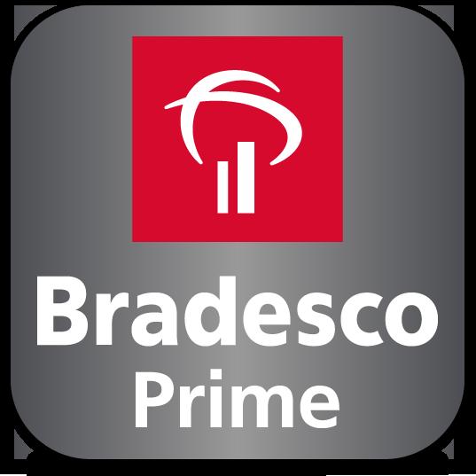 Ícone do Bradesco Prime