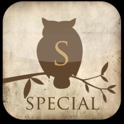 Ícone do Momentos da Sabedoria Special