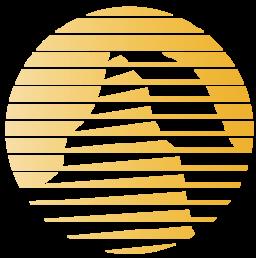 Logo da Sierra Entertainment