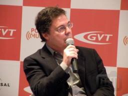 GVT lança Power Music Club