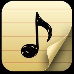 Ícone do Capo para iOS