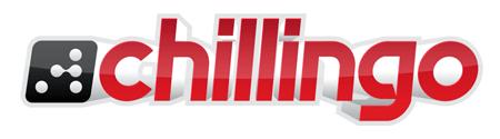 Logo da Chillingo