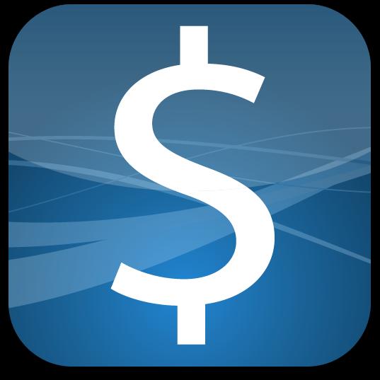Ícone do FinanceMobile