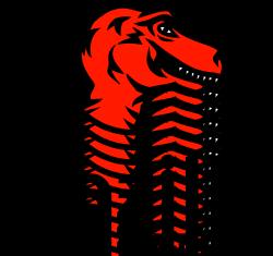 Logo da Mozilla Foundation