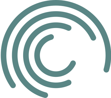 Logo da Seagate