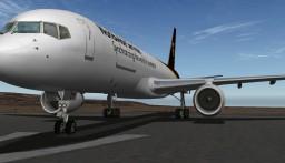 X-Plane 9 para Mac