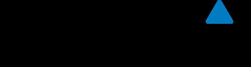 Logo da Garmin